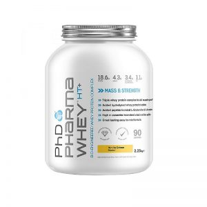 PhD-Pharma-Whey-HT-2250g