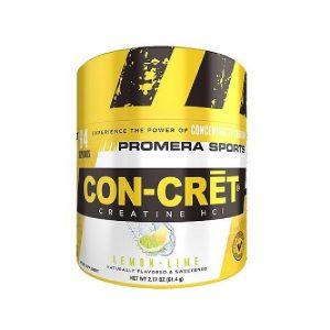 Promera-Health-Con-Cret-64sac