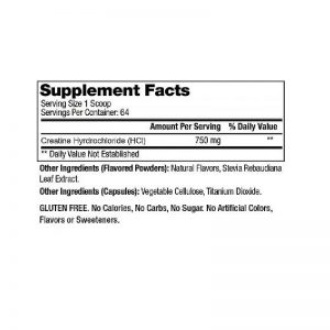 Promera-Health-Con-Cret-Supplements-Facts