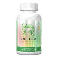 Reflex-Nutrition-Albion-Magnesium-90tab