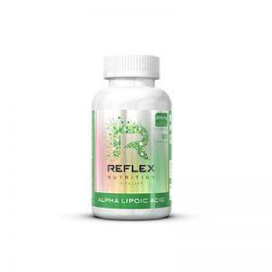 Reflex-Nutrition-Alpha-Lipoic-Acid-90tab