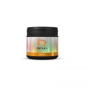 Reflex-Nutrition-BCAA-200tab