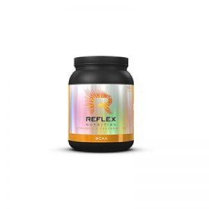 Reflex-Nutrition-BCAA-500tab