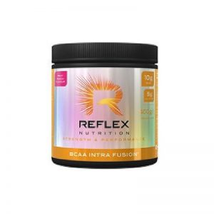 Reflex-Nutrition-BCAA-Intra-Fusion-400g
