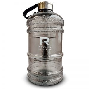 Reflex-Nutrition-Barel-Reflex-2200ml