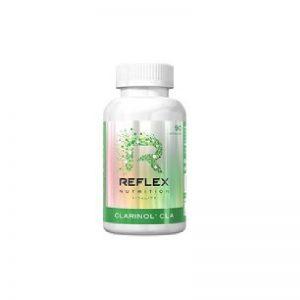 Reflex-Nutrition-CLA-90tab
