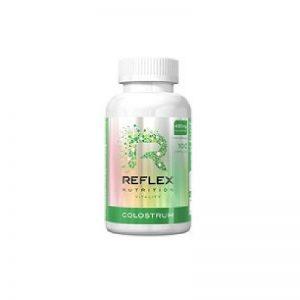 Reflex-Nutrition-Colostrum-100tab