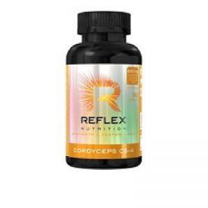 Reflex-Nutrition-Cordyceps-CS-4-90tab