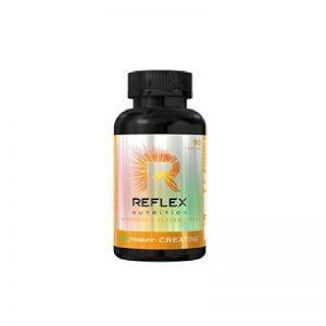 Reflex-Nutrition-Creapure-Creatine-90tab