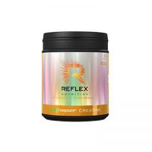 Reflex-Nutrition-Creatine-Creapure-500g