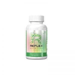 Reflex-Nutrition-Glucosamine-Chondroitin-90tab