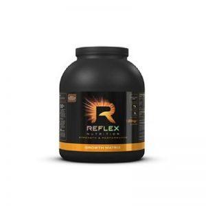 Reflex-Nutrition-Growth-Matrix-1800g