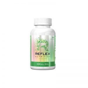 Reflex-Nutrition-Krill-Oil-90tab