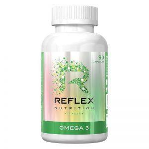 Reflex-Nutrition-Omega3-90tab