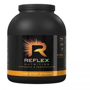 Reflex-Nutrition-One-Stop-Xtreme-4350g
