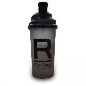 Reflex-Nutrition-Shaker-Reflex-700ml