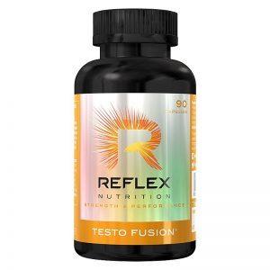 Reflex-Nutrition-Testo-Fusion-90tab