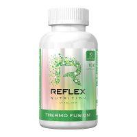 Reflex-Nutrition-Thermo-Fusion-100tab