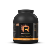 Reflex_Nutrition_Instant_Mass_Heavy_Weight_2000_g