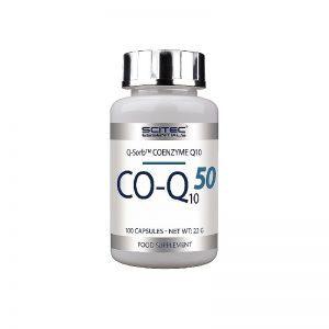 Scitec-Essentials-CO-Q_10_50-100tab