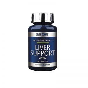 Scitec-Essentials-Liver-Support-80tab