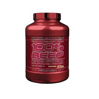 Scitec-Nutrition-100_Beef-Concentrate-2000g