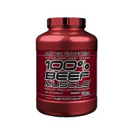 Scitec-Nutrition-100_Beef-Muscle-3180g
