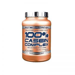 Scitec-Nutrition-100_Casein-Complex-920g