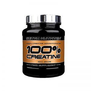 Scitec-Nutrition-100_Creatine-1000g