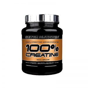 Scitec-Nutrition-100_Creatine-1000g