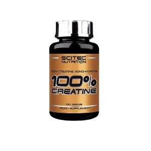 Scitec-Nutrition-100_Creatine-100g