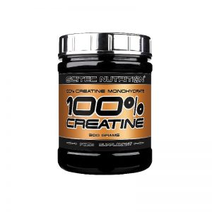 Scitec-Nutrition-100_Creatine-300g