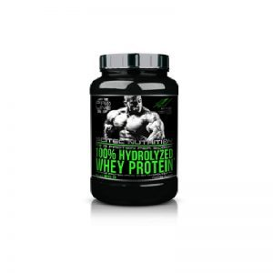 Scitec-Nutrition-100_Hydrolized-Whey-Protein