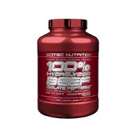 Scitec-Nutrition-100_Hydrolyzed-Beef-Isolate-Peptides-1800g