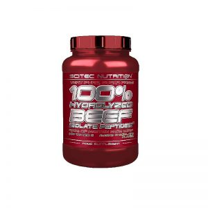 Scitec-Nutrition-100_Hydrolyzed-Beef-Isolate-Peptides-900g