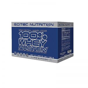 Scitec-Nutrition-100_Whey-Protein-30×30g
