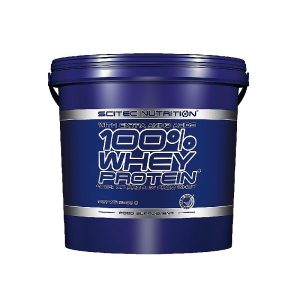 Scitec-Nutrition-100_Whey-Protein-5000g