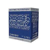 Scitec-Nutrition-100_Whey-Protein-60×30g