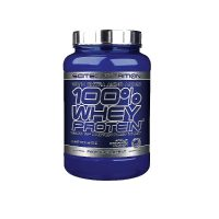 Scitec-Nutrition-100_Whey-Protein-920g