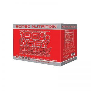 Scitec-Nutrition-100_Whey-Protein-Professional-30×30g