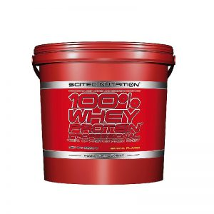 Scitec-Nutrition-100_Whey-Protein-Professional-5000g