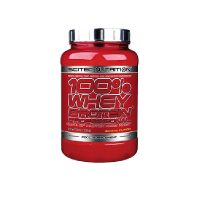 Scitec-Nutrition-100_Whey-Protein-Professional-920g
