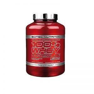 Scitec-Nutrition-100_Whey-Protein-Professional-LS-2350g
