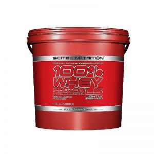 Scitec-Nutrition-100_Whey-Protein-Professional-LS-5000g