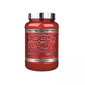 Scitec-Nutrition-100_Whey-Protein-Professional-LS-920g