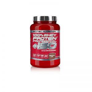 Scitec-Nutrition-100_Whey-Protein-ProfessionalISO-870g
