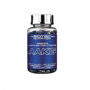 Scitec-Nutrition-AAKG-100tab