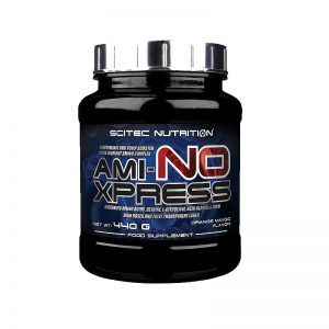 Scitec-Nutrition-Ami-NO-Express-440g