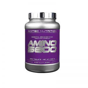 Scitec-Nutrition-Amino-5600-1000tab