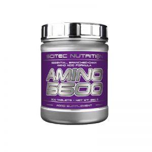 Scitec-Nutrition-Amino-5600-200tab